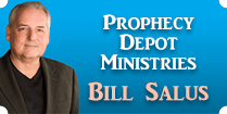 Prophecy Depot Ministries